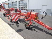 Used 2008 Kuhn GA 78