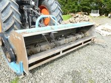 2004 NOBILI OTHER 2.7 MTR 2.7 m