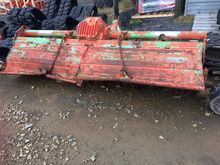 Used MASCHIO G300 in