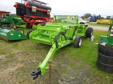 Used SCHULTE RSH4 in