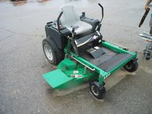 Used Bobcat Mowers For Sale Bobcat Equipment Amp More