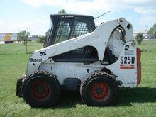Bobcat® S250