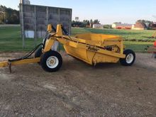 2000 OTHER  AG 55000500