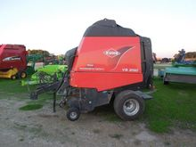 2013 KUHN - HAY EQUIPMENT 2190