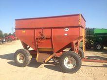 Used J&M 350 in Colu