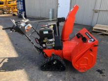 Used Ariens Snow Blowers for sale in Wisconsin, USA | Machinio