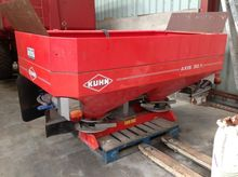 Used 2006 Kuhn Axis