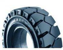 Tyres : Шина суперэластик 300-1