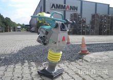 Used 2014 Ammann ACR