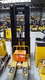 2013 Yale MS14 Pallet Stacker