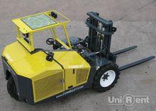 New Forklift - : Com
