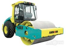 New 2016 Ammann ASC
