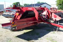 Used MILLER PRO 7916