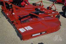 New RHINO 184 in Ber