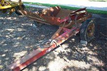 Used LEON D43 in Ber