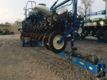 Used Kinze 2013 in C
