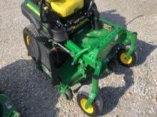 Used John Deere Z930M EFI Lawn Mower for sale | Machinio