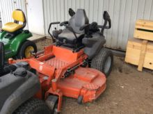 Used Husqvarna Lawn Mowers for sale | Machinio