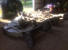 Used Land Pride Blades for sale  Land Pride equipment & more