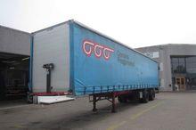 Used 2006 Kel-Berg G
