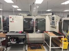 1997 1997 Haas VF-3 Vertical Ma