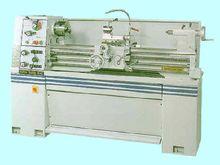 New Acra 1300 BV Pre