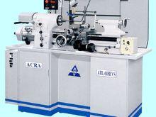 New Acra ATL-618EVS