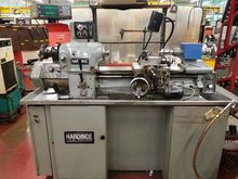 1977 Toolroom precision Lathe,