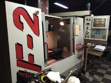 1998 1998 Haas VF-2 Vertical Ma