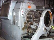 "1- 5/8"" Acme Gridley RB-8 Autom"