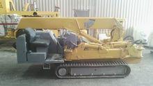 Used 1998 UNIC URA 3
