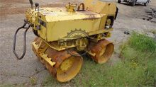 1993 RAMMAX RW1403