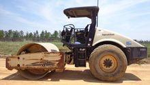Used 2005 INGERSOLL-