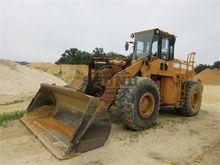 Used 2001 HYUNDAI HL
