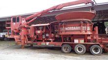 Used 1992 MORBARK 12