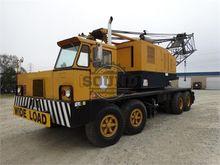 1976 LIMA 700TC