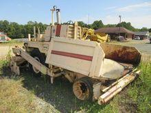 Used 1981 BLAW-KNOX