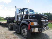 1993 FORD L9000
