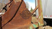 Used H&H Manufacturi