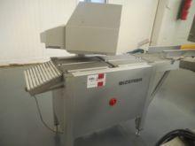 Bizerba GV140 TP140