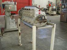 2008 Manzini TM30 4482