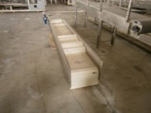 Conveyor belt 2843