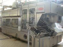 2001 Elopak Purpak H90 5602D