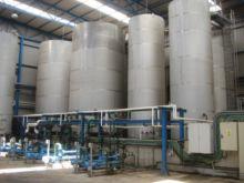 2005 BDT Biodiesel Technologies