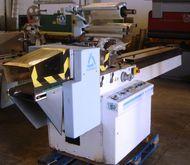 ULMA PACK P300 4942