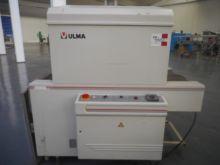 1995 Ulma TR-65x100 5661