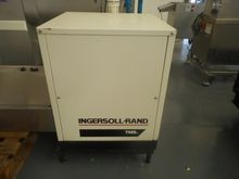 Ingersoll Rand TMS38 8026