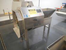 FAM cutter 5603