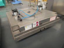 Neodymium Palletization Magnet