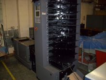 Used 2005 Duplo Syst